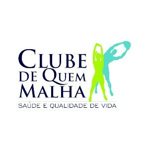 clube_de_quem_malha