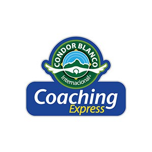 coaching-express