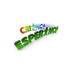 crianca-esperanca