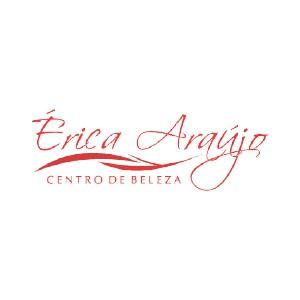erica_araujo