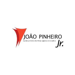joao-pinheiro