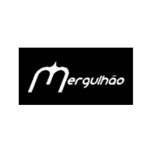 mergulhao